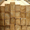 Indian Hard Sheesham Wood