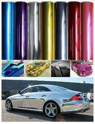 White Car Wrap Vinyl, Packaging Type: Roll