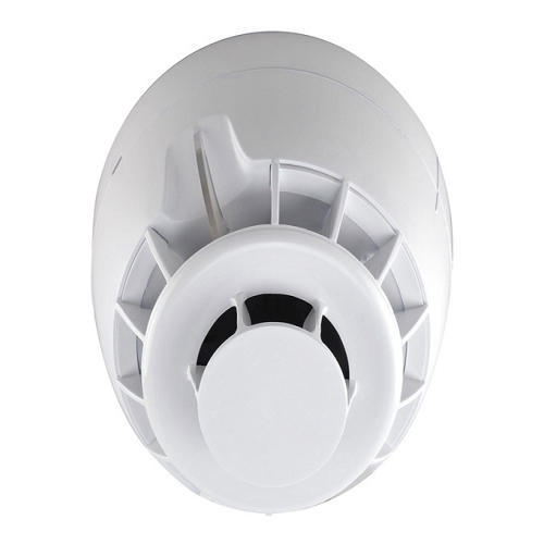 Agni FST Battery Operated Smoke Detectors, For Office Buildings And Commercial
