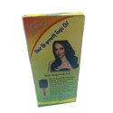 Hair Re Growth Tonic Oil