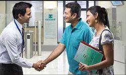 Life Insurance Service
