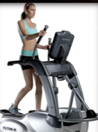 Cardio Vascular Section Services