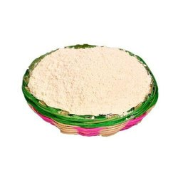 White Agarbatti Premix, Packaging Type: Plastic Bag, Packaging Size: 40 Kg