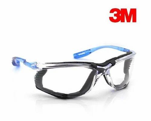 125c11e0910 3m Virtua Ccs Protective Eyewear 11872 Safety Glasses