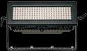 LBT Raytheon LED WASH