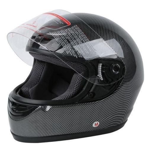 Image result for motorbike helmets