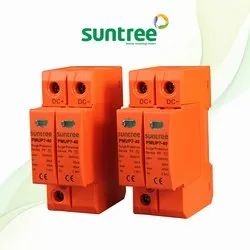 Suntree PMUP7-40 Surge Protection Device