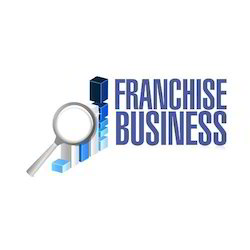 Pharma Franchise In Allahabad