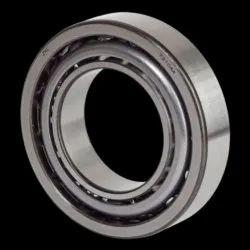 Double Row Spherical Roller Bearings 2307 ZKL