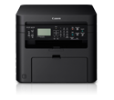 Canon Class MF241D Laser Printer