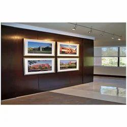 Designer Wall Hanging Frame