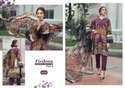 Textile Mall Presents Shree Fabs Firdous Exclusive Collection Vol-4 Pakistani Style Dress Catalog