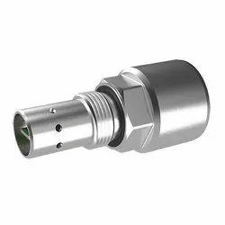 Humidity Sensor LubCos H2O