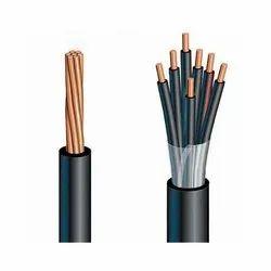 Epsillon LT Power Cables, Nominal Voltage: 110 V