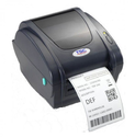 Serial Number Label Printer