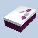 Creative Shoe Box