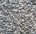 6mm and 10mm Aggregate
