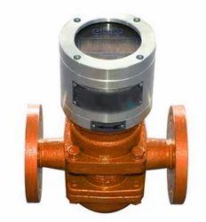 Fuel Oil Diesel Flow Meter