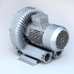 Turbine Type Air Blowers