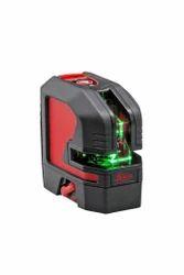 Leica L2P5G - Line Laser - Green