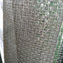 5mm Iron Wire Mesh