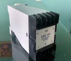 ESD 141 Brake Rectifier