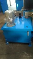 Hydraulic Power Unit (Powerpack)