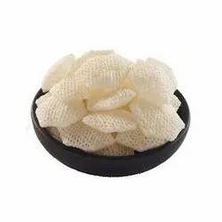3D Fryums