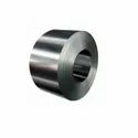 Stainless Steel Coil for Heaters