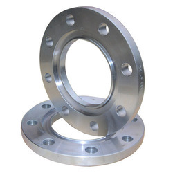 800 Inconel Flanges