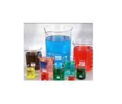 Acid Chemical Solvent, Packaging Type: Bottle, Grade Standard: Industrial Grade
