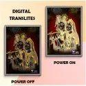 Religious Translites Paintings