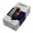 Printed Mobile Packaging Box