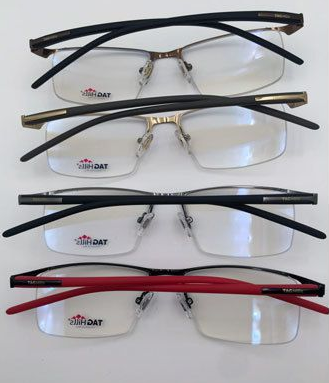 0f65652f3b7a6 Optical Spectacles, Eyewear, Sunglasses & Accessories | Konica Impex ...