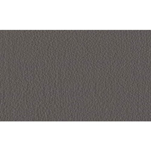 Genuine Leather Plain Furniture Upholstery Leather, For Furniture Making Purpose