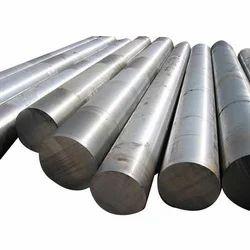 EN8 Steel Punch