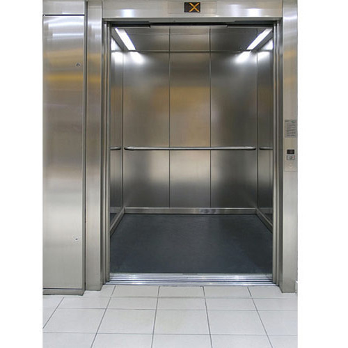 Electric Office Lift
