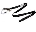 Life Gear Brand LGR W-56 Absorbica Webbing Rope