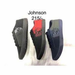 Men Fashionable Shoes