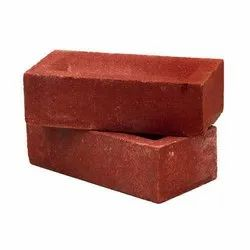 ACC Partition Walls Brick, Packaging Type: BOPP Bags