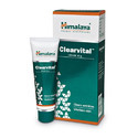 Himalaya Clearvital Cream, Pack Size: 30 G
