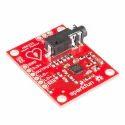 AD8232 ECG Heart Beat Sensor Module