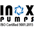 Inox Submersibles (I) Private Limited