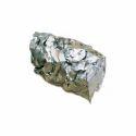 Zirconium Chemical