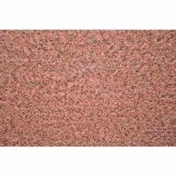 Imperial Red Galaxy Aluminium Composite Panel