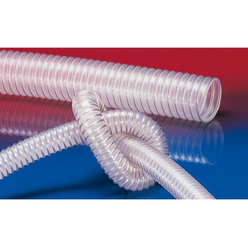 Food Grade Anti Static Hose