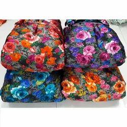 Japan Print Fabric