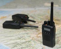 Vertel VL-727 Radio