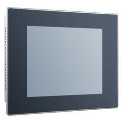 Panel PC_PPC-3060S