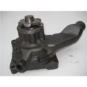 TATA 1510 Water Pump Assembly